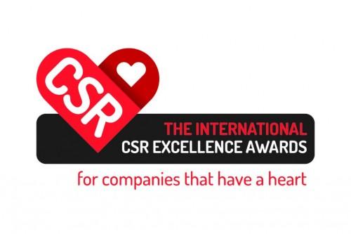International CSR Awards