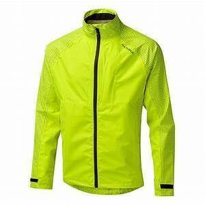 Altura Microlite Jacket