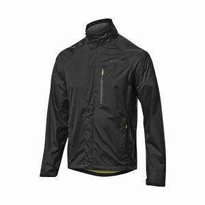 Altura Wmn Nevis 3 Waterproof Jacket