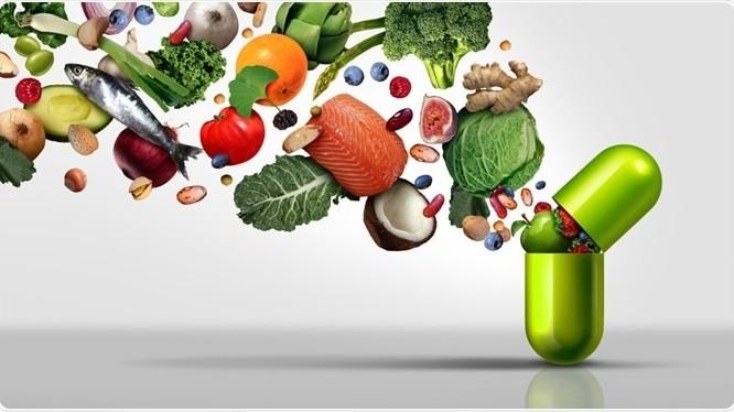 Tips for better health.