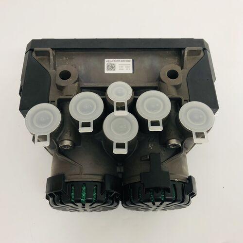 K020023N50 EBS Two Channel Module
