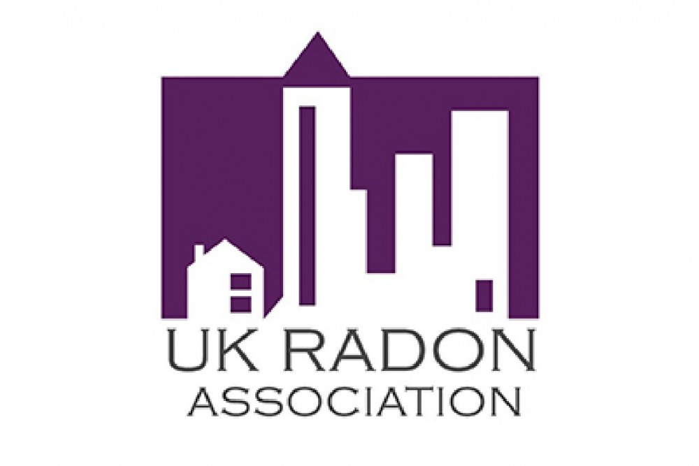 MSS becomes Member of UK Radon Association