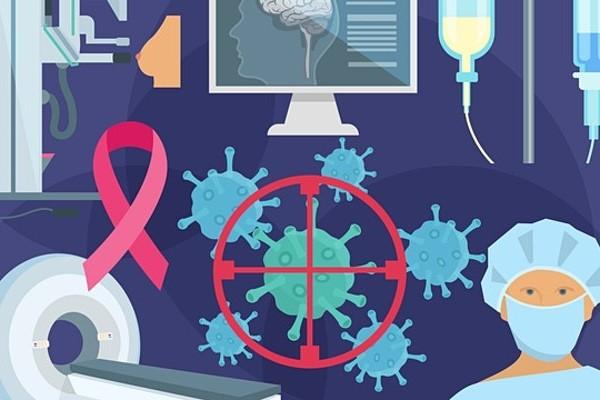 November 2021 Teach-In (Acute oncology)