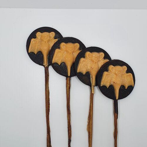 Bat Pops
