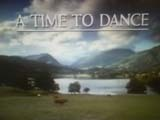 A Time to Dance (1992) Dervla Kirwan