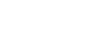 GS Verde Group | Raising investment Wales & South West | Acquiring a business Wales & South West | Selling a business Wales & South West