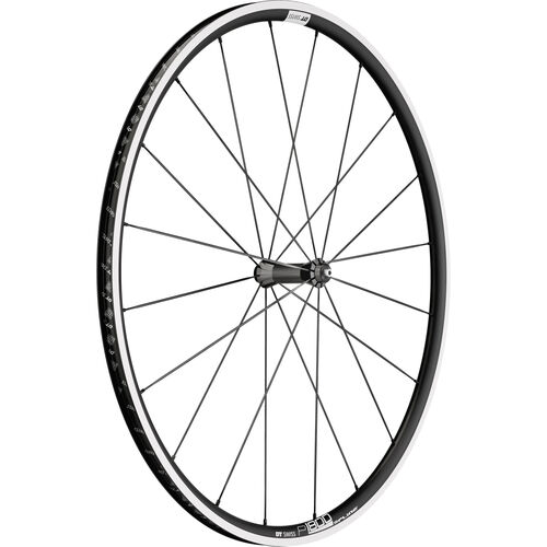 DT Swiss PR 1800 spline rim brake wheels