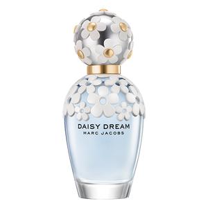 Daisy Dream 9ml By Marc Jacobs
