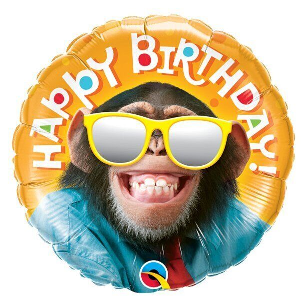 Birthday Party deposit booking 18th September