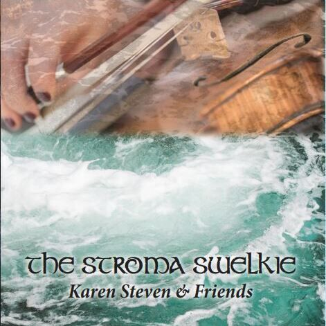 The Stroma Swelkie