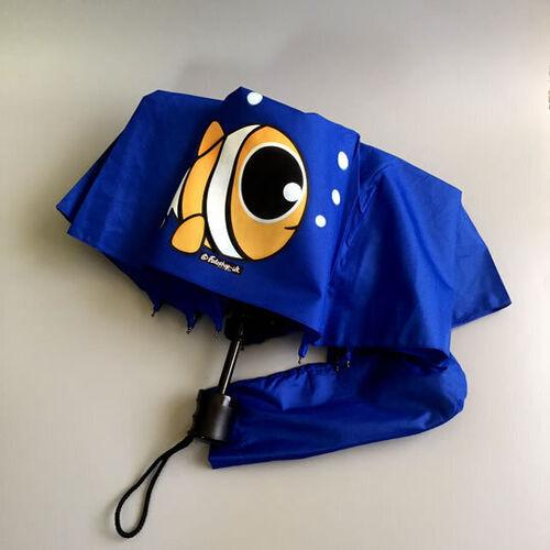 'Clownfish' Brolly