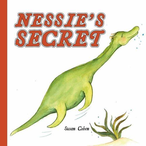 NESSIE'S SECRET