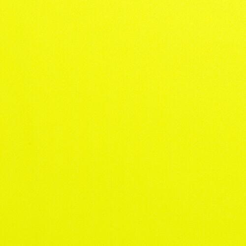 VION™ VFL300-01 - Fluorescent Yellow Green