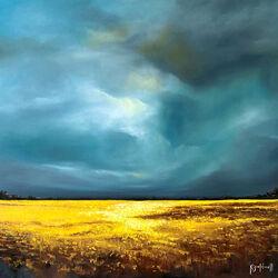 Bury Fields