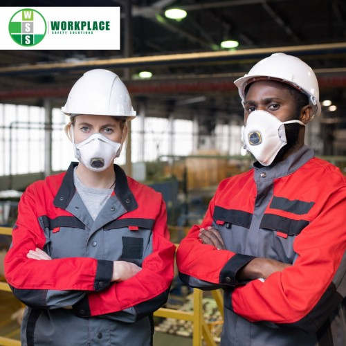 Respiratory Protective Equipment (RPE)