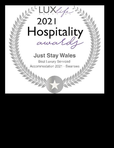 Best Luxury Serviced Accommodation  Swansea - 2021