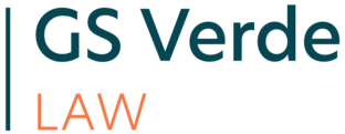 GS Verde Law | Raising investment Wales & South West | Acquiring a business Wales & South West  | Selling a business Wales & South West