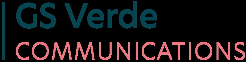 GS Verde Communications | Marketing Cardiff | Graphic Design | Public Relations