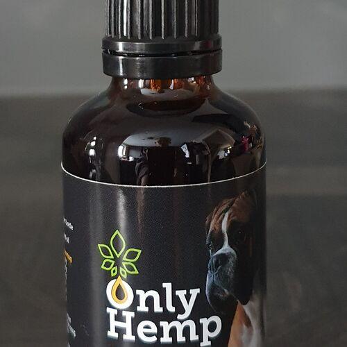 Only Hemp