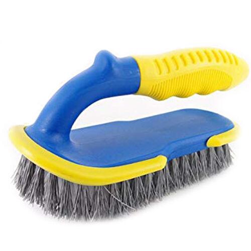Monza Heavy Duty Carpet & Fabric Brush