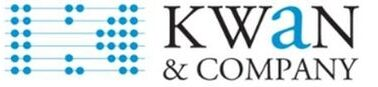 Kwan & Company   UK Chinese accountant   UK Chinese accountant Bristol and Wales   英国中文会计师   英国会计师事务所   英国中文会计   英国华人会计服务  