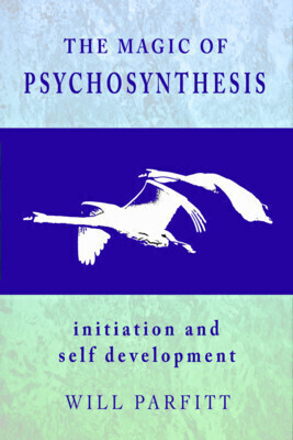 What is psychosynthesis?