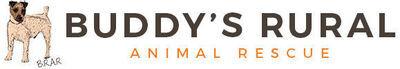 Buddy's Rural Animal Rescue |Spaniel Rescue |Labrador Rescue |