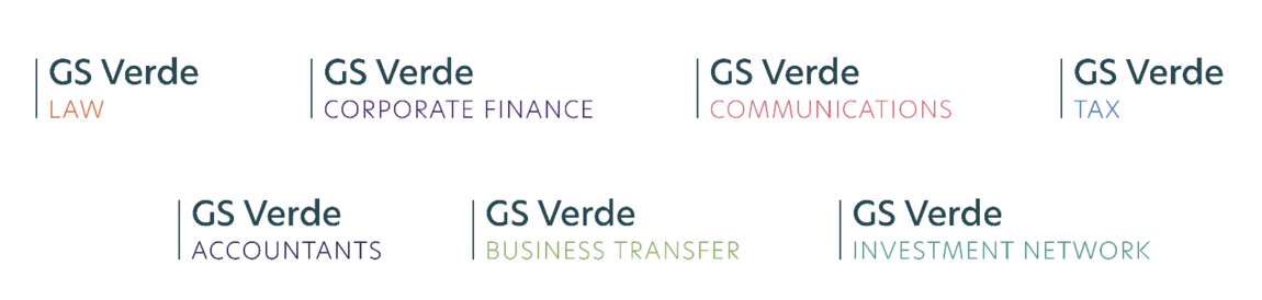 GS Verde Group