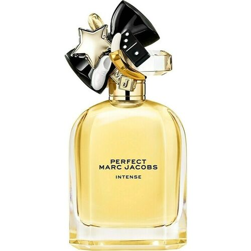 Marc Jacobs Perfect Intense 100ml (Tester)
