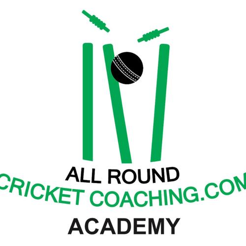 ARCC Academy Junior U13s RGS