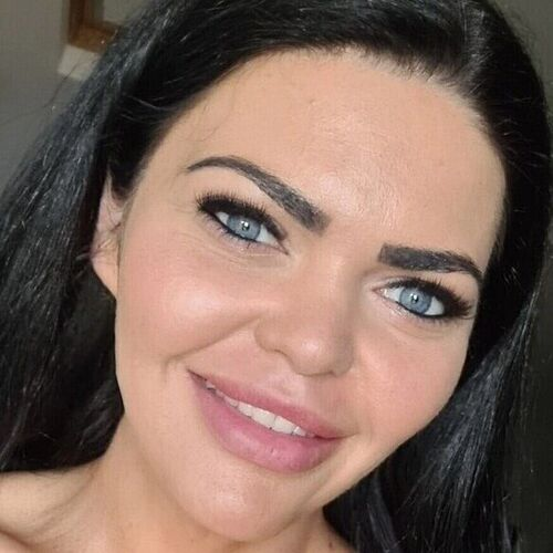 Marianne - Manager / Beauty Therapist