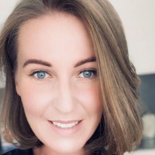 Petra - Beauty Therapist