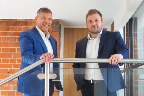 Joel Dunning joins GS Verde Group