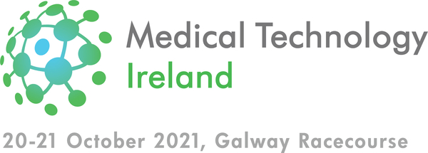 Medical Technology Ireland returns to Galway Racecourse on 20-21 October 2021