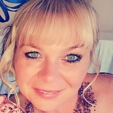 Vicky Roberts - Facilitator