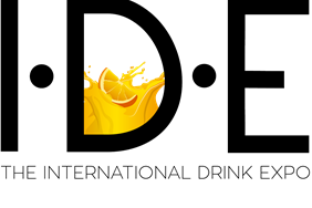 The International Drink Expo at London's ExCel