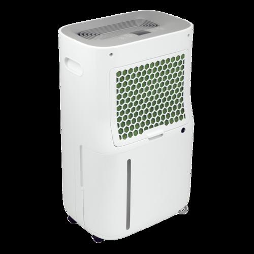 Dehumidifier 20L - Sealey - SDH20