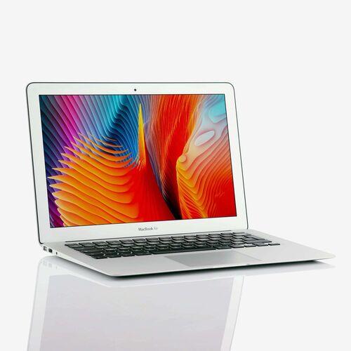 """Apple Mac Book Air Pro A1466 13"""""""