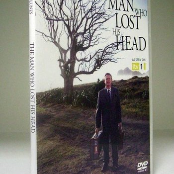 The Man Who Lost His Head (2007) Martin Clunes