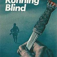 RUNNING BLIND (1979) BBC Cold War Thriller.