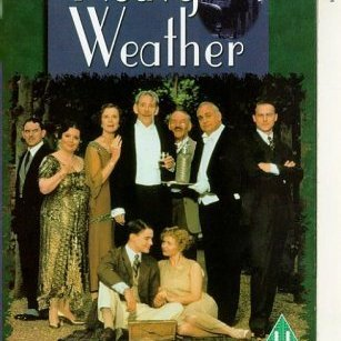 Heavy Weather (1995) BBC adaptation of P.G. Wodehouse's novel