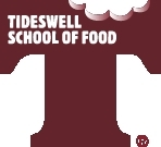 Tideswell School of Food