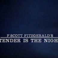 Tender is the Night (1985) Peter Strauss