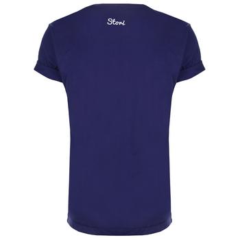 Men's Stori T-shirt