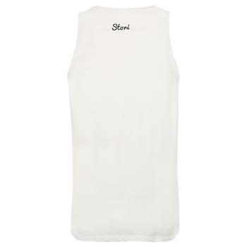 Men's Topless Stori Vest