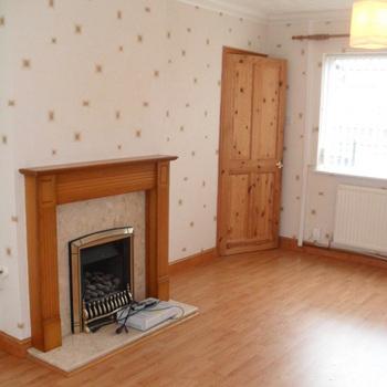 Renting in Cardiff - 3 bedroom house, Llanrumney, Cardiff