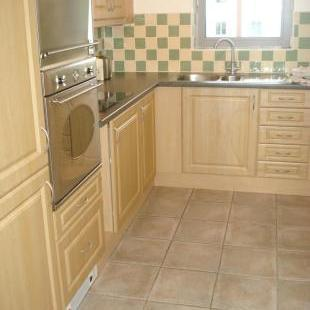 2 Bedroom apartment, Cardiff Bay