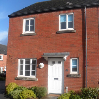 Renting in Cardiff - 3 bedroom house, Heath, Cardiff