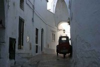 Luxury Holiday Italy, Holiday Rental Puglia