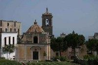 Luxury Holiday Italy, Holiday Rental Puglia